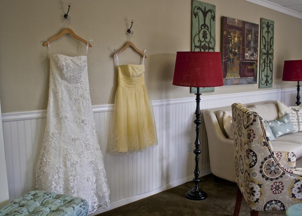 ev-bridal-suite-002